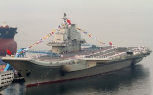 cv-plan-liao-ning-aircraft-carrier-chinese-navy-military-411919