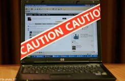 20120813.155444_sph_st_cybercrimes