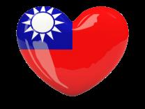 TaiwanHeart